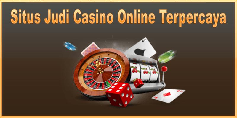 Mengenali Ciri Situs Judi Poker Online Yang Aman